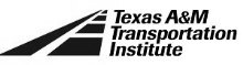 Texas Transportation Institute Logo